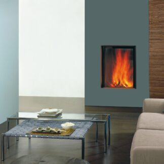 spartherm-linear-front-65x80-vaste-greep-image