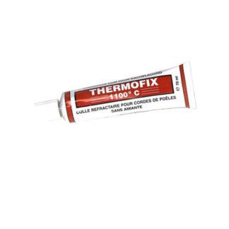 hittebestendige lijm thermofix