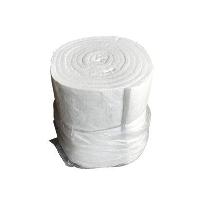 keramisch deken vuurvast en hittbestendig