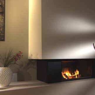 spartherm-linear-front-88x44-vaste-greep-image