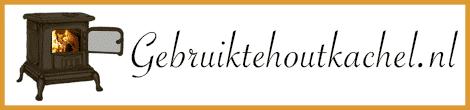 GebruikteHoutkachel.nl