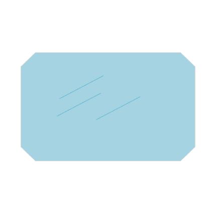 efel-toledo-kachelruit