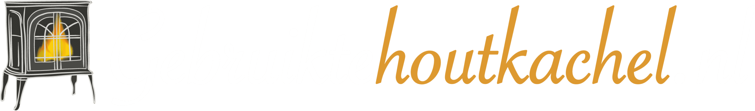 Logo gebruiktehoutkachel.nl